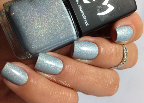LM Cosmetic Coryphée n°4, collection Holo Dance Classique 15