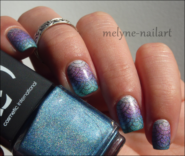 NA Degrade LM Collection space world et stamping 5