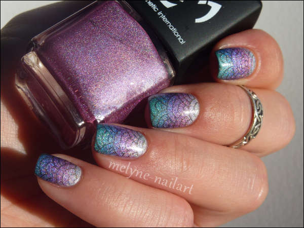 NA Degrade LM Collection space world et stamping 7