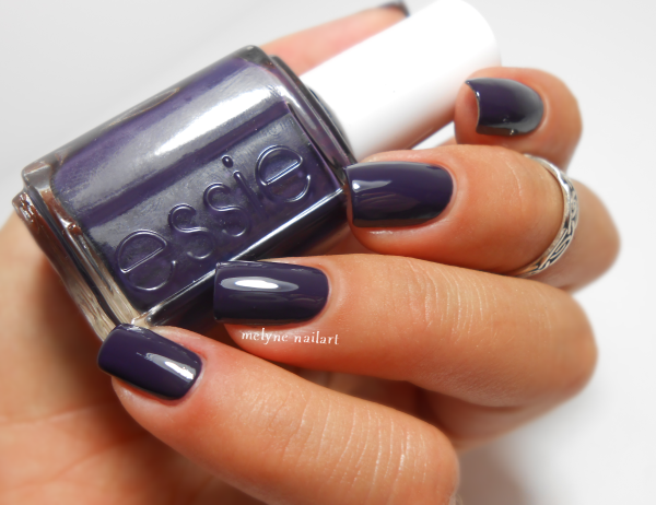 Essie Under The Twilight, Resort Fling 2014