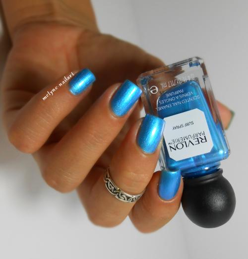 Revlon Parfumerie Surf Spray
