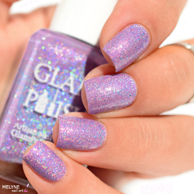 Glam Polish Get Other Here