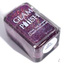 Glam Polish Dex, Lies, & Videotape