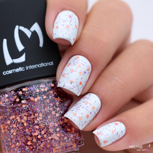 LM Cosmetic Original