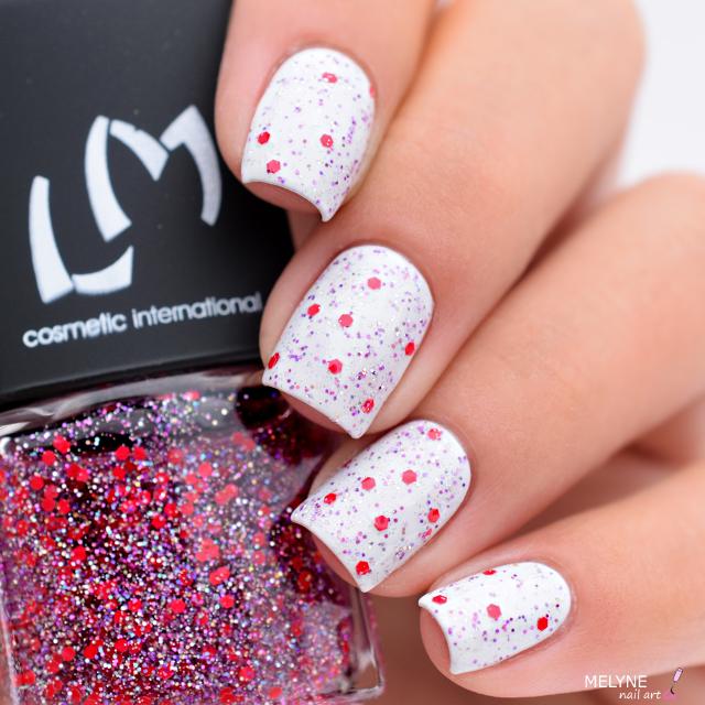 LM Cosmetic Prestige
