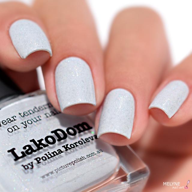 Picture Polish LakoDom