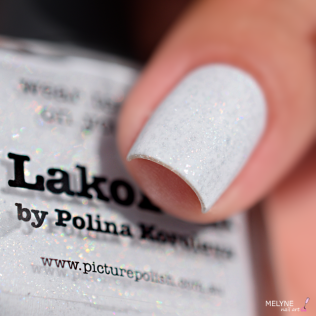 Picture Polish LakoDom 4