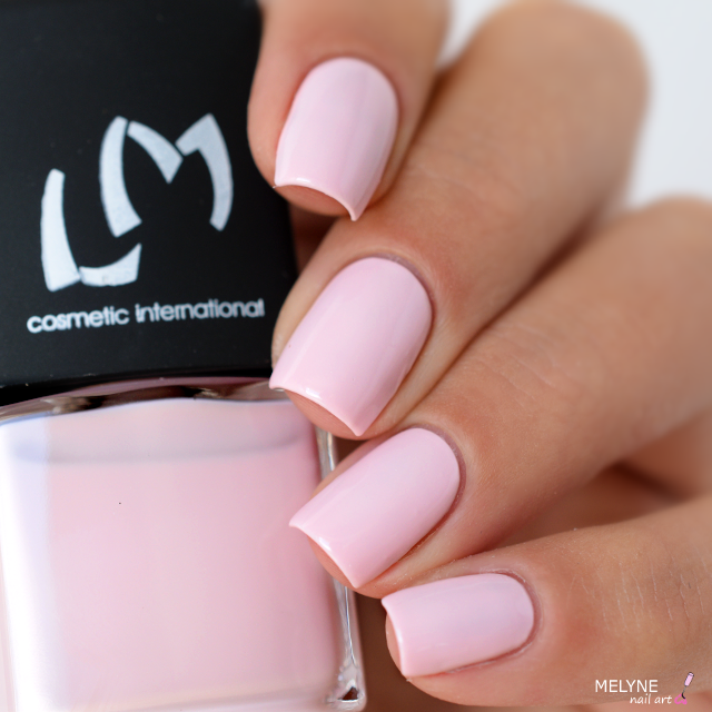 LM Cosmetic Classiquo