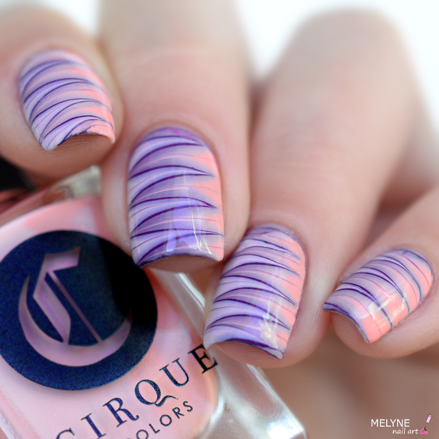 Cirque traits