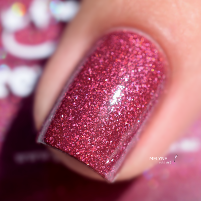 Picture Polish Remember 12