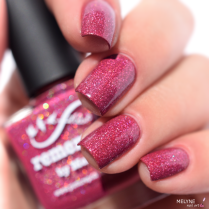 Picture Polish Remember 3