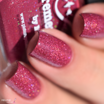 Picture Polish Remember 5