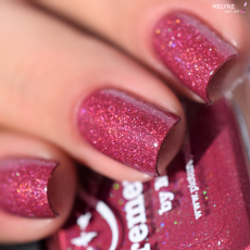 Picture Polish Remember 7
