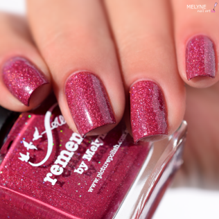 Picture Polish Remember 9