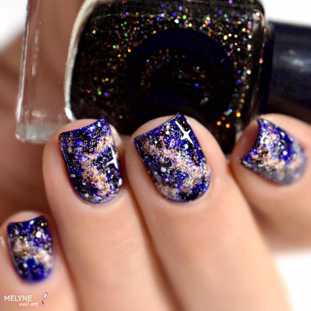 nail-art-galaxie-cirque-colors