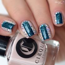 nail-art-paillette-holo-cirque-colors-2
