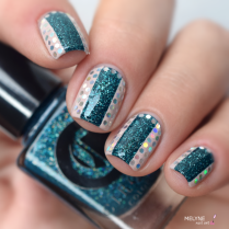 nail-art-paillette-holo-cirque-colors-4