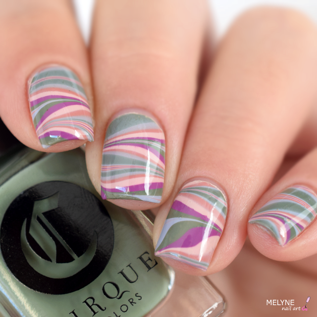 watermarble-facile-fall-collection-cirque-colors