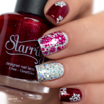 na-noel-stamping-flocons-starrily-et-paillettes-1