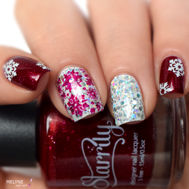 na-noel-stamping-flocons-starrily-et-paillettes-3