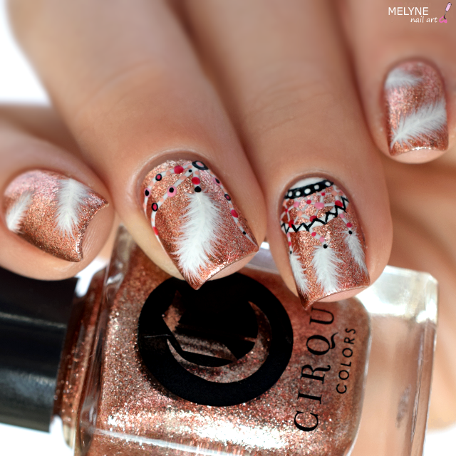 nail-art-dreamcatcher-halcyon-cirque-colors