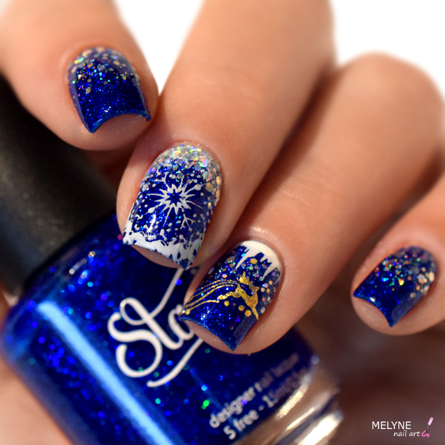 nail-art-noel-givre-ho-ho-h2o-starrily-nails-3