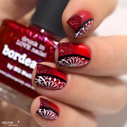 nail-art-degrade-rouge-et-stamping-pp-1-4