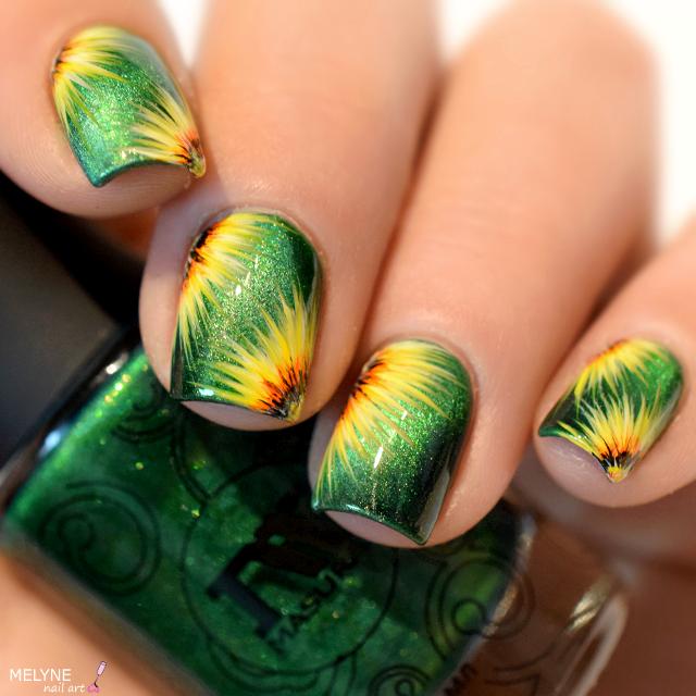 nail-art-tournesol-masura-4