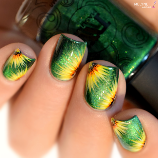 nail-art-tournesol-masura-5