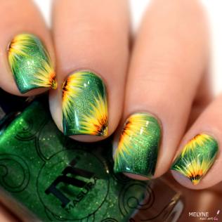 nail-art-tournesol-masura